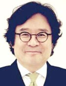 이길형 광주디자인비엔날레 총감독