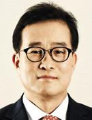이원준 부회장