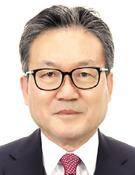하이모 홍인표 대표