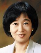 매일유업 김선희 대표
