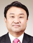 김영도 동의과학대 총장