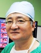 부산 봉생병원 이상훈 박사