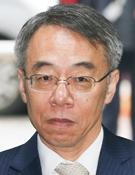 임종헌 전 법원행정처 차장