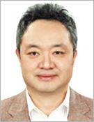 박창규 건국대 교수