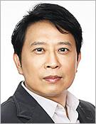 강철희 차기 한국사회복지학회장