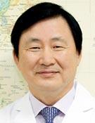 김성민 대한항균요법학회 회장