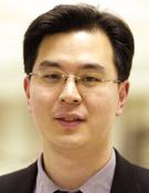 임민혁 논설위원