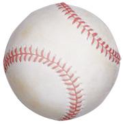 보스턴 레드삭스의 MLB 우승 비결