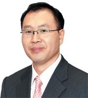 조선비즈 베이징 특파원