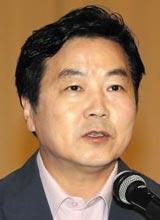 홍종학 중소벤처기업부 장관