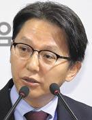 김창원 교수