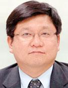 최유식 중국전문기자
