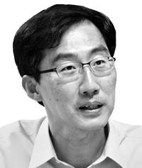 전현배 서강대 경제학부 교수