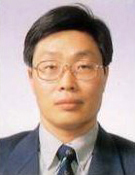 우정렬 前 혜광고 교사