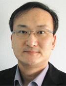 이석희 SK하이닉스 신임 CEO