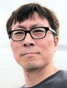 명학수 조선일보 신춘문예 소설 당선자