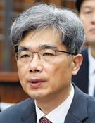 김상환 대법관 후보자