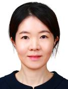 박세미 사회정책부 기자