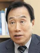 김광두 국민경제자문회의 부의장