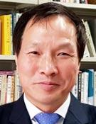 리 소테쓰 일본 교토 류코쿠대 교수