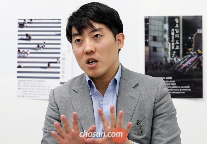 니시야마 고우