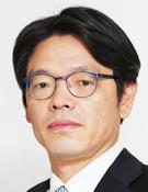 이동훈 디지털편집국 정치부장