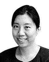 곽주영 연세대 경영대 교수