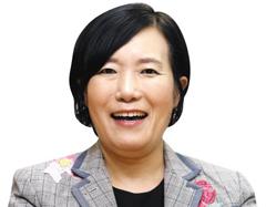 박정림 KB증권 대표