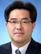 홍영림 여론조사전문기자