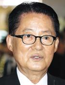 박지원 민주평화당 의원