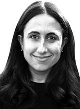 카라 앨라이모 미 호프스트라대 교수