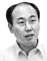 권혁욱 일본대 경제학부 교수