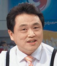박찬희 중앙대 경영학부 교수