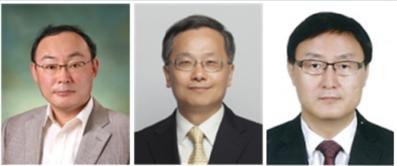 금감원 보험 부원장보에 이성재 전 국장…부원장보 인사단행