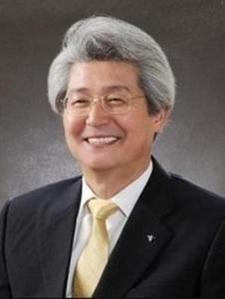 김태오 DGB금융 회장, 대구은행장 겸직 확정