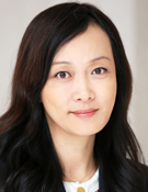 수미 테리 미국 전략국제문제연구소(CSIS) 선임연구원