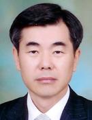 조규택 계명문화대 군사학부 교수