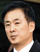 유영하 변호사