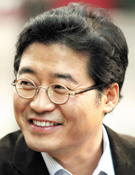 전봉관·KAIST 인문사회과학부 교수