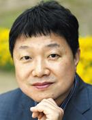방민호·서울대 국문과 교수