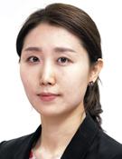 김효인 사회정책부 기자