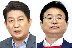 "TK 광역단체장들 ""동남권 신공항 다시 논의할 이유 없다"""