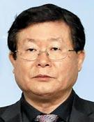 설훈 민주당 최고위원