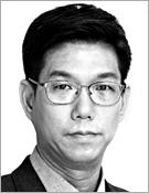 최승현 정치부 차장