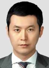 박석중 신한금투 연구원