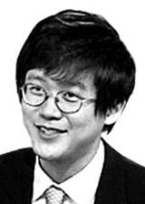 김현철 코넬대 정책분석학과 교수·아시아개발은행 효과평가 자문관