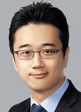 김준성 메리츠종금 연구원
