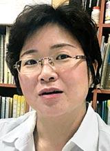 정수연 아시아부동산학회 사무총장