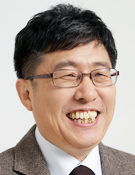 한무영 서울대학교 건설환경공학부 교수