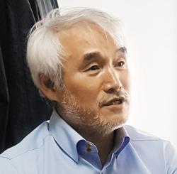 손기웅 前통일연구원장